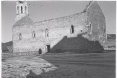 crkva-1950