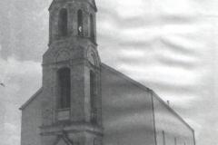 crkva-1988