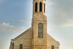 crkva-2015