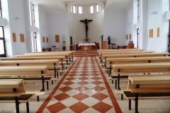 crkva-unutrasnjost