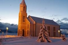 crkva-zima-2018