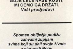 napis-cestitost